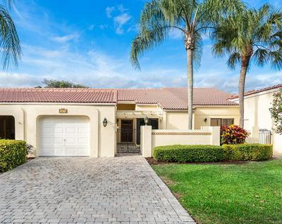 2675 DEER CREEK EMERALD WAY N, Deerfield Beach, FL 33442 - Photo 1
