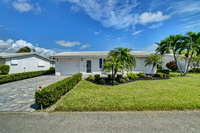 2203 SW ROMA WAY, Boynton Beach, FL 33426 - Photo 2