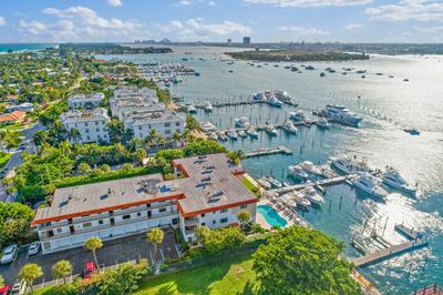 220 LAKE DR APT 302, Palm Beach Shores, FL 33404 - Photo 2