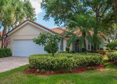 612 ROSA CT, Palm Beach Gardens, FL 33410 - Photo 1