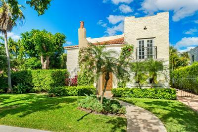 231 DYER RD, West Palm Beach, FL 33405 - Photo 1