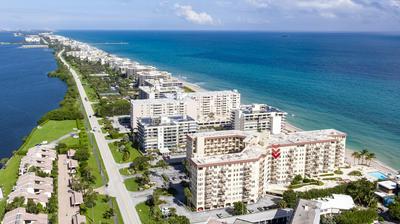 3475 S OCEAN BLVD # 6050, Palm Beach, FL 33480 - Photo 1