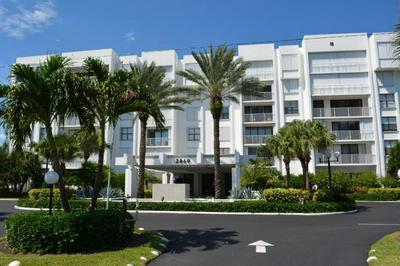 2860 S OCEAN BLVD APT 614, Palm Beach, FL 33480 - Photo 2