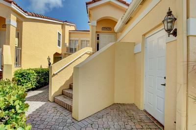 17060 EMILE ST APT 6, Boca Raton, FL 33487 - Photo 2