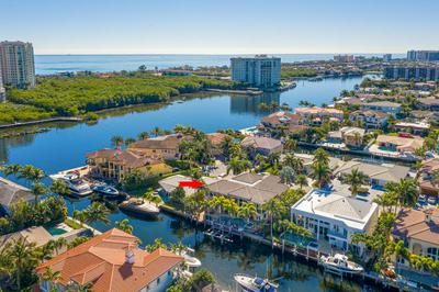 863 COVENTRY ST, Boca Raton, FL 33487 - Photo 2