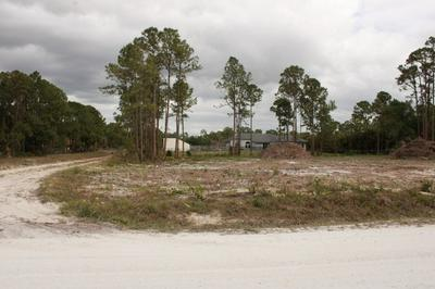 0 78TH ROAD N, LOXAHATCHEE, FL 33470 - Photo 1