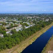 0 N 25TH STREET, Fort Pierce, FL 34946 - Photo 2