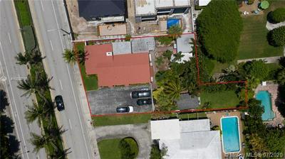 2412 N OCEAN BLVD, Fort Lauderdale, FL 33305 - Photo 2