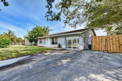 4740 POSEIDON PL, Lake Worth, FL 33463 - Photo 2