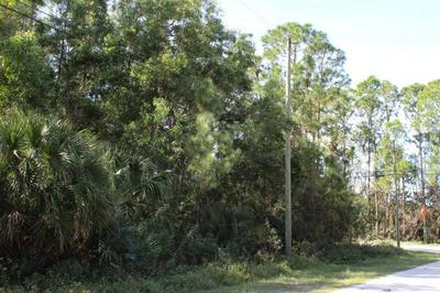 17998 38TH RD N, LOXAHATCHEE, FL 33470 - Photo 2