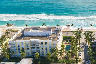 101 WORTH AVE APT 2A, Palm Beach, FL 33480 - Photo 1