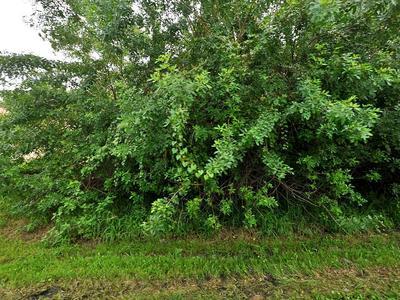 4141 SW ROSSER BLVD, Port Saint Lucie, FL 34953 - Photo 1