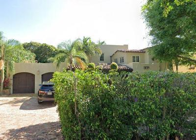 226 PLYMOUTH RD, West Palm Beach, FL 33405 - Photo 1