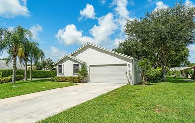 1392 NW 26TH AVE, Delray Beach, FL 33445 - Photo 2