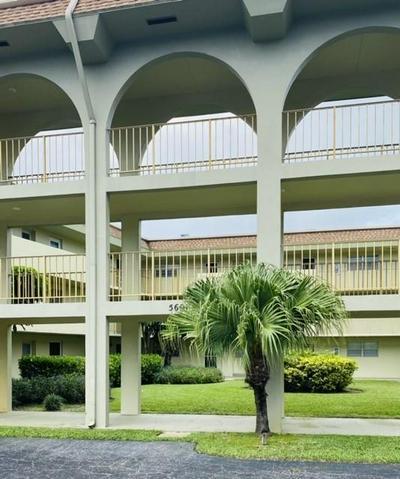 5601 NW 2ND AVE APT 127, Boca Raton, FL 33487 - Photo 2