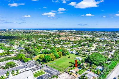 207 SEACREST LN, Delray Beach, FL 33444 - Photo 2