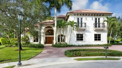 4300 NW 24TH WAY, Boca Raton, FL 33431 - Photo 1