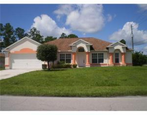 2402 SW BRESCIA ST, Port Saint Lucie, FL 34953 - Photo 1