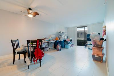 4501 NE 21ST AVE APT 112, Fort Lauderdale, FL 33308 - Photo 2