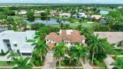 17519 FOXBOROUGH LN, Boca Raton, FL 33496 - Photo 2