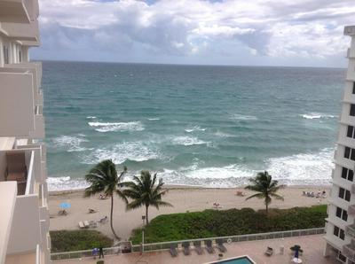 3215 S OCEAN BLVD APT 905, Highland Beach, FL 33487 - Photo 1