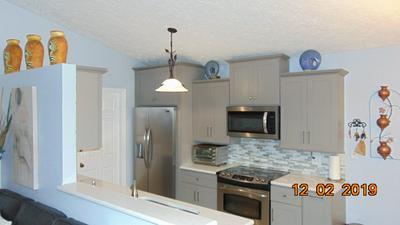 509 SE BERRY AVE, Port Saint Lucie, FL 34984 - Photo 2