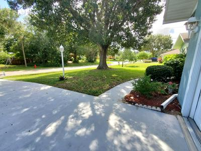 1349 CLEARBROOK ST, Sebastian, FL 32958 - Photo 2