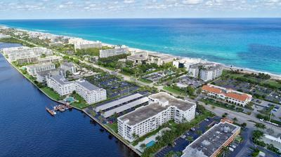 2860 S OCEAN BLVD APT 612, Palm Beach, FL 33480 - Photo 1