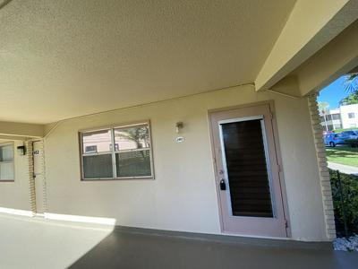 451 SAXONY J # 451, DELRAY BEACH, FL 33446 - Photo 2