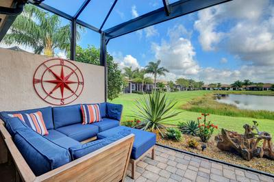 14604 BARLETTA WAY, DELRAY BEACH, FL 33446 - Photo 1