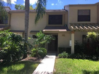 4798 NW 22ND ST, Coconut Creek, FL 33063 - Photo 1