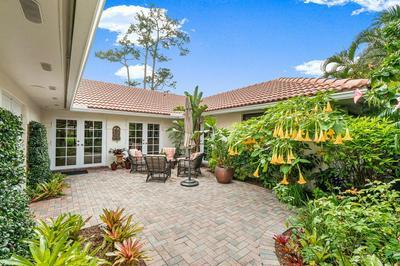 4230 SHELLDRAKE LN, Boynton Beach, FL 33436 - Photo 2