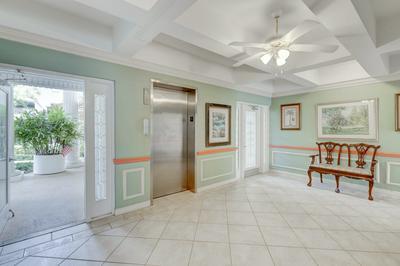 3090 NE 48TH ST # 18, Fort Lauderdale, FL 33308 - Photo 2