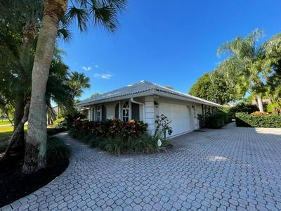 10827 GLENEAGLES RD, Boynton Beach, FL 33436 - Photo 1
