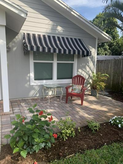 4971 SE ANCHOR AVE, Stuart, FL 34997 - Photo 2