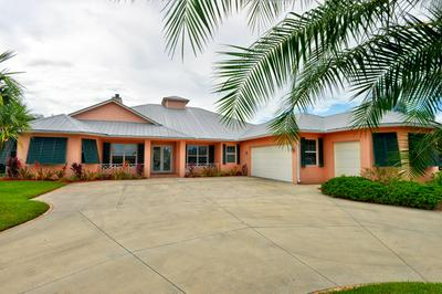1480 SE 23RD ST, Okeechobee, FL 34974 - Photo 1