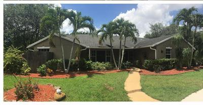 12483 61ST ST N, West Palm Beach, FL 33412 - Photo 1