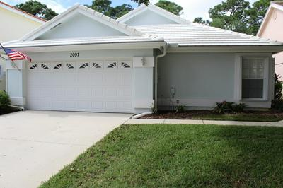 2097 SW OLYMPIC CLUB TER, Palm City, FL 34990 - Photo 1