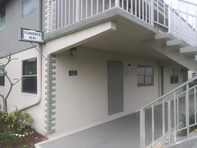 72 FLANDERS B, Delray Beach, FL 33484 - Photo 1