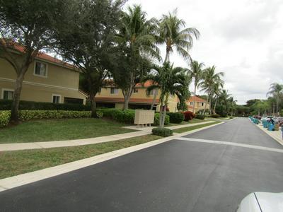1500 AREZZO CIR, Boynton Beach, FL 33436 - Photo 1