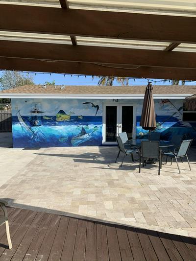 514 IBIS DR, Delray Beach, FL 33444 - Photo 2