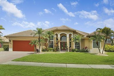 375 SW EGRET LNDG, PORT SAINT LUCIE, FL 34953 - Photo 2
