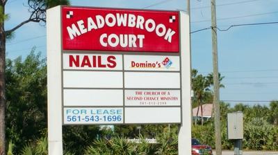 6366 SE FEDERAL HWY # 6366, Stuart, FL 34997 - Photo 1