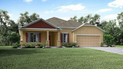 1881 SE FAIRFIELD ST, Port Saint Lucie, FL 34983 - Photo 1
