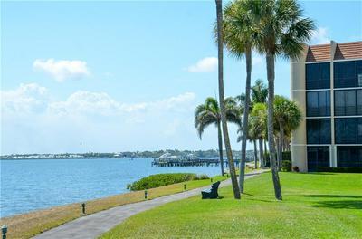 3462 NE CAUSEWAY BLVD APT 204, JENSEN BEACH, FL 34957 - Photo 1