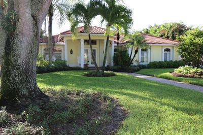 2704 SW GLENMOOR WAY, Palm City, FL 34990 - Photo 1