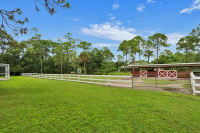 13175 TANGERINE BLVD, West Palm Beach, FL 33412 - Photo 2