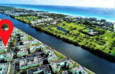 17 COLONIAL CLUB DR APT 203, Boynton Beach, FL 33435 - Photo 2