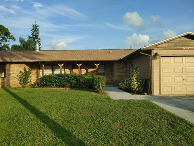 1665 SE CLEARMONT ST, Port Saint Lucie, FL 34983 - Photo 1