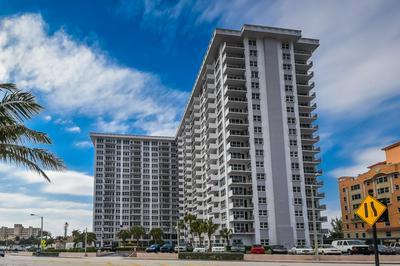 405 N OCEAN BLVD APT 1229, Pompano Beach, FL 33062 - Photo 2